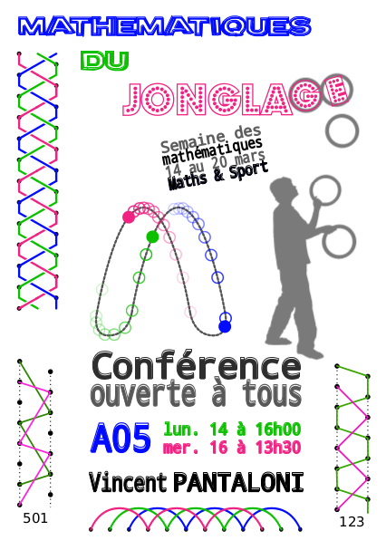 affiche-conf-jonglage